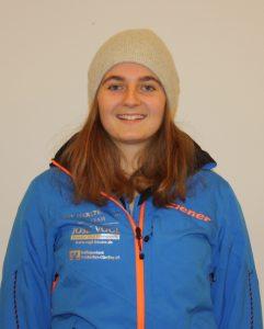Ski Alpin Trainer 10