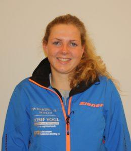Ski Alpin Trainer 09