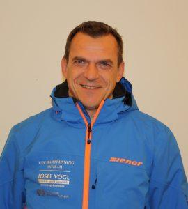 Ski Alpin Trainer 01