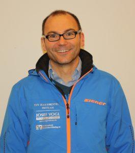 Ski Alpin Trainer 03