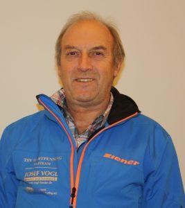 Ski Alpin Trainer 05