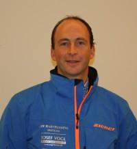 Ski Alpin Trainer 07