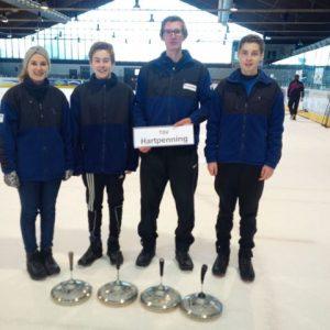U19 Team bayrischer Meister web