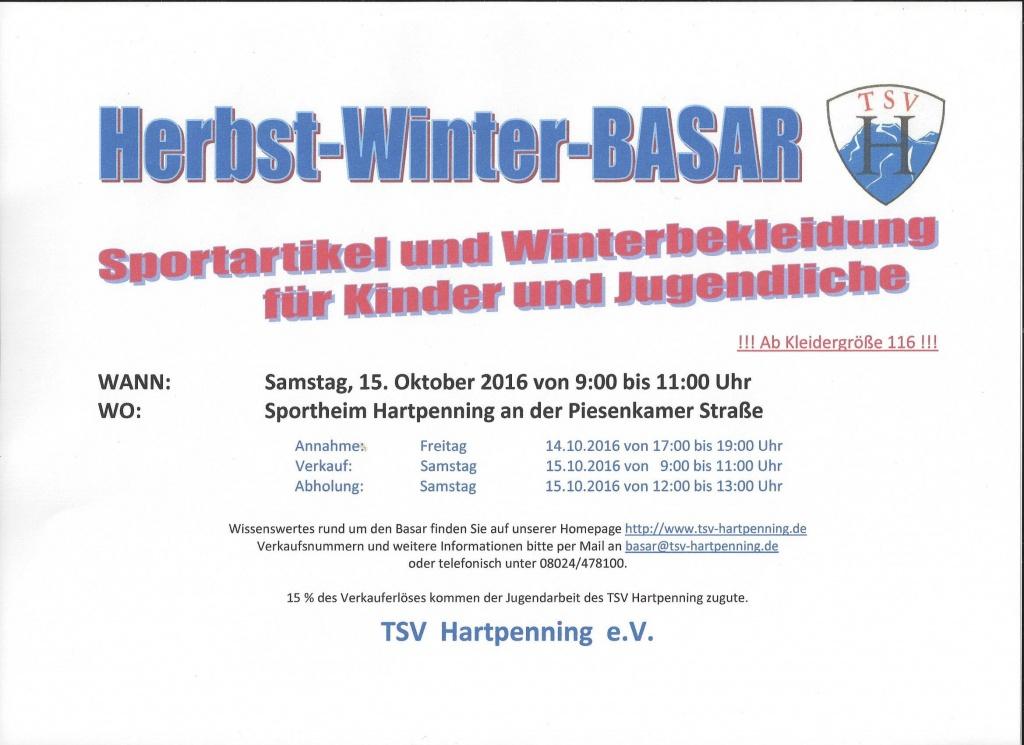 herbst-winter-basar