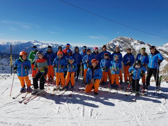 Ski_Alpin_Stubai