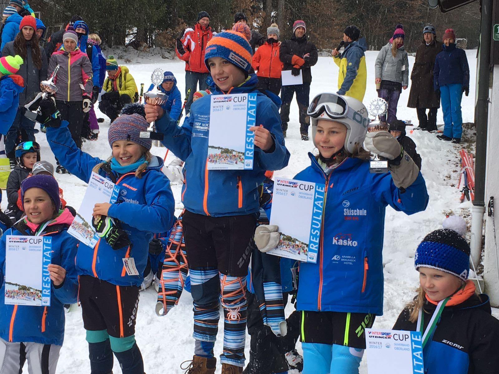 Ski_Alpin_jan17_1