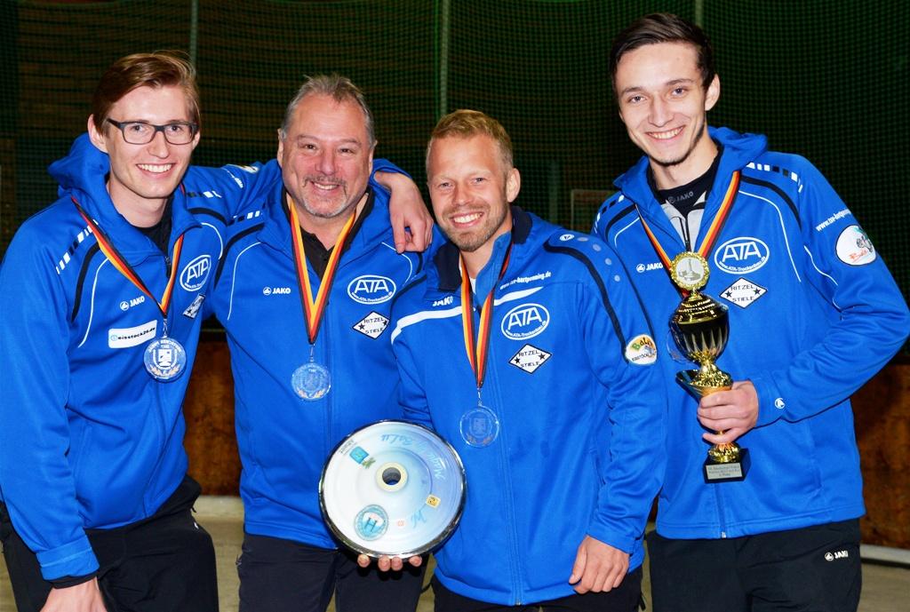 deutscher Pokal 2017 Herren-web