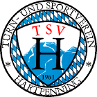 TSV Hartpenning e. V.
